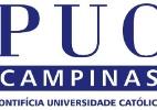 PUC-Campinas prorroga inscrições do Vestibular 2017 até 6 de outubro - Brasil Escola