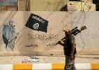 Opinião: Não derrotem o Estado Islâmico no Iraque, pelo menos por enquanto (Foto: Reuters)