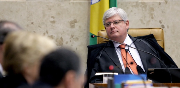 Fellipe Sampaio/SCO/STF