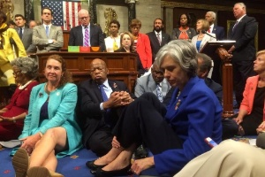 U.S. Rep. Katherine Clark/ Reuters