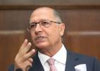 Fapesp rebate Alckmin e diz que ciência deve tornar pessoas mais sábias - Márcio Fernandes/Estadão Conteúdo