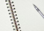 Aprimore a sua escrita por meio de cinco dicas de redação (Foto: iStock)