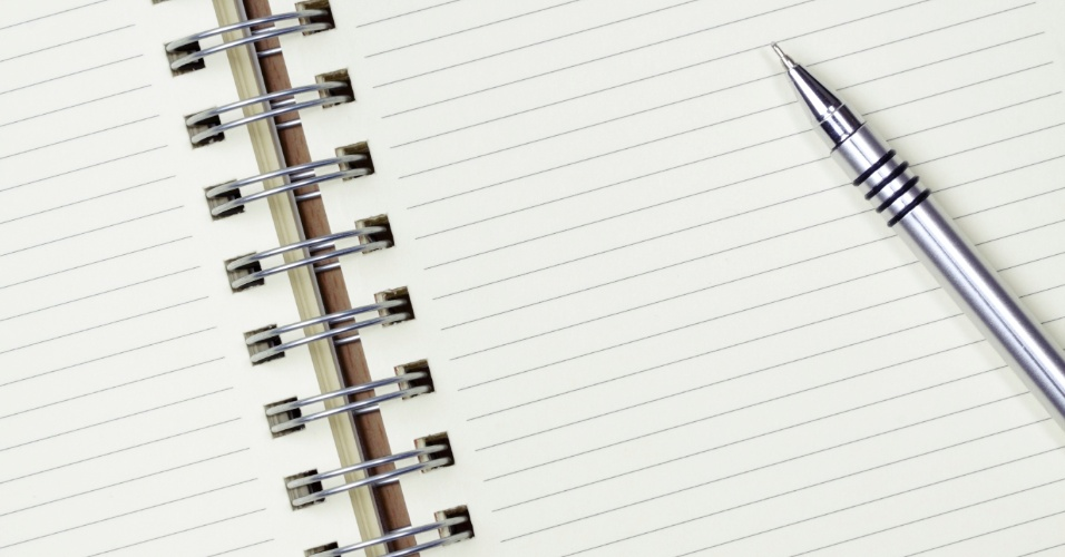 "... ""January 2015 Calendar Printable Small/page/2"" – Calendar 2015"