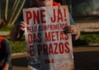 Facebook/CNTE