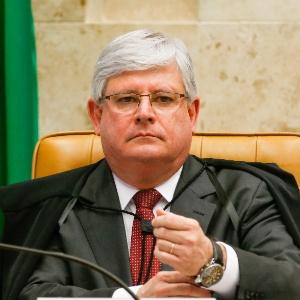 Procurador-geral da República, Janot destacou interação entre cidadão e MPF