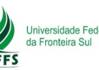UFFS (SC) encerra as inscrições do Vestibular Indígena 2017 - uffs