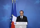 Alain Jocard/AFP