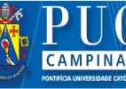 PUC-Campinas realiza Vestibular 2017 neste sábado (22) - puc-campinas
