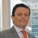 Renato de Mello Jorge Silveira