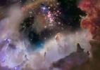 O revolucionário projeto de viagem interestelar apoiado por Stephen Hawking para tentar