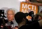 Professores da UFRJ lançam frente contra fusão de ministérios - Fábio Motta/Estadão Conteúdo