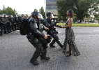 Jonathan Bachman/ Reuters