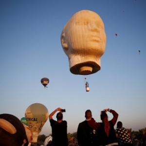 Amir Cohen/ Reuters