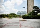 Em crise, USP vai vender sete imóveis em SP para arrecadar R$ 15 milhões - Eduardo Knapp - 15.jan.2014/Folhapress