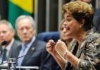 Edilson Rodrigues/Agência Senado