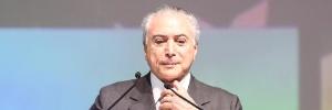 Vanessa Carvalho/Brazil Photo Press/Estadão Conteúdo