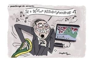 Chiquinha/UOL