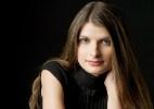 The Alicia Project/ Alicia Kozakiewicz