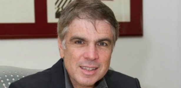 Flávio Rocha, presidente da Riachuelo, defende saída de Dilma e o Estado mínimo