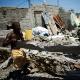 Federação Espanhola desviou R$ 770 mil em doações ao Haiti, diz jornal