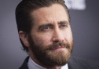 Demolition, com Jake Gyllenhaal, vai inaugurar 40º Festival de Cinema de Toronto