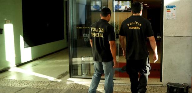 Gabriel de Paiva/ Agência O Globo
