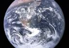 Clique Ciência: um dia o planeta Terra vai acabar? - NASA