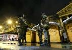 Yves Herman/Reuters
