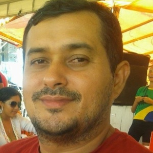 Roberto Lano foi o segundo blogueiro assassinado no MA em 8 dias