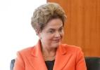 Dilma vai corrigir em 9,5% Bolsa Família e tabela do IR em 5% - Pedro Ladeira/Folhapress