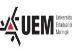 UEM divulga concorrência do PAS e Vestibular de Verão 2016 - UEM