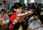 O segredo dos professores de Xangai para colocar seus alunos no topo - BBC