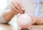Governo nega que aceitaria negociar idade mínima para aposentadoria (Foto: Getty Images/iStockphoto)