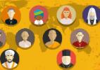 Intolerância: Coexistir com as diferenças é um desafio? - Facebook/Ministério da Justiça