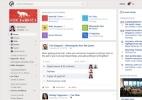 Conheça o Workplace, a criação do Facebook para competir com o Linkedin (Foto: Divulgação)