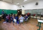AGU recomenda suspender lei que proíbe professor de opinar na sala em AL - Moacyr Lopes Júnior/Folhapress