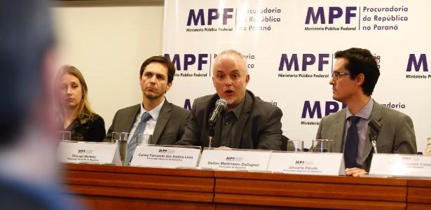 Paulo Lisboa/Folhapress