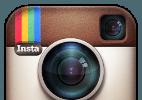 Menino de 10 anos ganha US$ 10 mil após identificar falha de segurança no Instagram - Divulgação