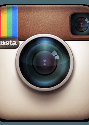 Menino de 10 anos ganha US$ 10 mil após identificar falha de segurança no Instagram