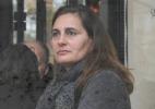 Família de vítima de massacre de Paris processa fotógrafa por imagem publicada (Foto: Capucine Granier-Deferre/The New York Times)