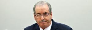 Pedro Ladeira -19.mai.2016/Folhapress