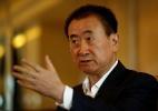 Homem mais rico da China quer fechar negócio de US$ 2 bi com Hollywood (Foto: Thomas Peter/Reuters)
