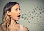 É possível diagnosticar depressão por meio da voz? - Thinkstock