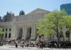 Concurso de redação da ONU dará viagem para Nova York (Foto: OptimumPx/Wikicommons)