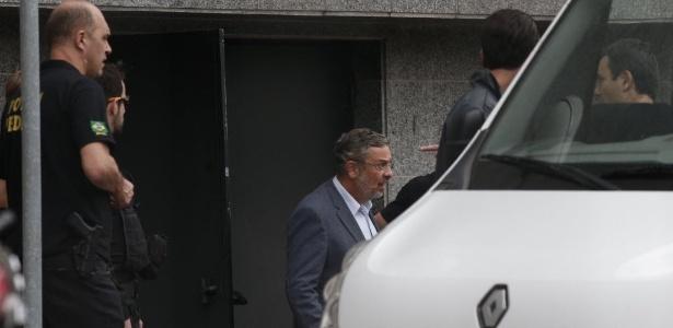 Danilo Verpa/Folhapress