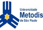 Metodista encerra inscrições do Vestibular 2017/1 via Enem - metodista