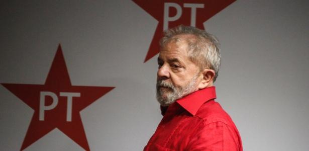 Suamy Beydoun/AGIF/Estadão Conteúdo