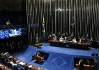Discussões sobre reforma da Previdência só devem começar em fevereiro (Foto: Alan Marques/Folhapress)