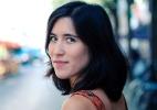 Apps de paquera empoderam mulheres, diz diretora de rival do Tinder (Foto: Divulgação)