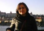 Brasileira é impedida de entrar em Israel após tentar fazer estudo na Palestina
